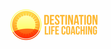 Destination LIfe Coaching